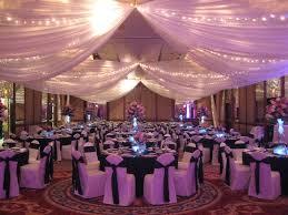 view wedding reception decor ideas pictures home design