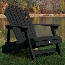 Patio Furniture Walmart Patio Folding Adirondack Chairs The Convenient Outdoor Seating