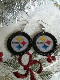 gifts for steelers fans nfl fan pittsburg steelers light switch cover great christmas