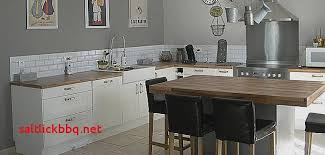 credance de cuisine faience credence cuisine fabulous stunning cheap design carrelage