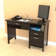 Antique Desks For Home Office Antique Office Desk Antique Desk Accessories Antique Executive