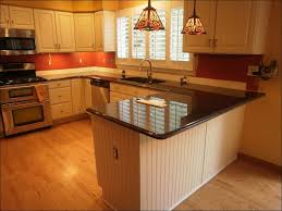 Kitchen Backsplash Cost Cost To Install Tile Backsplash Kitchen Home Decorating Ideas