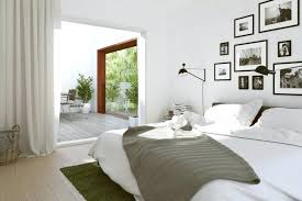ideas for bedrooms houzz master bedroom ideas master bedroom traditional bedroom