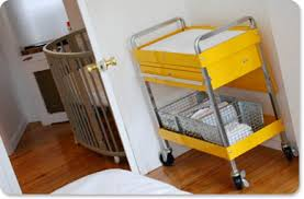 How To Make A Baby Changing Table This Idea Diy Changing Table