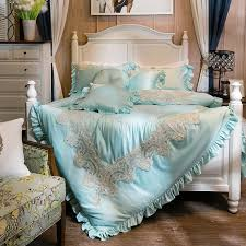 French Bed Linens Duvet Covers 100 Pure Linen French Bed Linen Quilt Cover Linen Duvet Linen