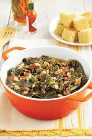 Vegan Comfort Food Recipes Classic Southern Comfort Food Classic Side Dish Recipes