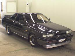 nissan skyline price in australia 1 of 200 1988 skyline hr31 autech coupe prestige motorsport