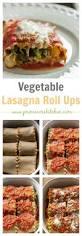 vegetable lasagna roll ups primavera kitchen