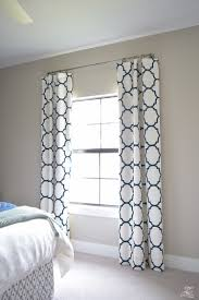 Custom Linen Curtains Well Appointed Curtains Zdesign At Home