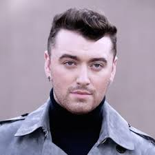 grammy winners list for 2015 includes sam smith pharrell sam smith albums songs and news pitchfork
