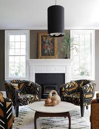 plantation homes interior design house tour a cozy collected and personal plantation home