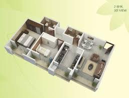 home design 2bhk 2 bhk flat at anchor park vasai east nallasopara east by marymatha