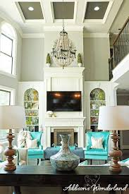 My Home Decoration 162 Best Living Rooms Images On Pinterest Living Room Designs