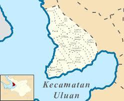 file peta wilayah kecamatan uluan toba samosir svg wikimedia