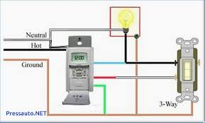 3 way switch with dimmer wiring diagram wiring diagram u2013 pressauto net