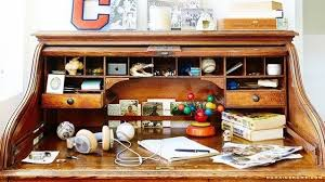 How To Keep Your Desk Organized How To Keep Your Desk Clean And Organized Quora