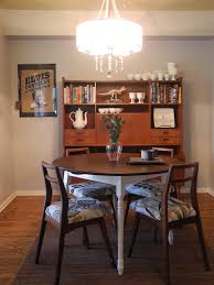 mid century dining room table mid century modern kitchen table dining room attractive mid