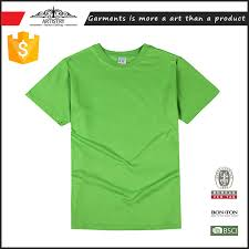 custom light up t shirts buy cheap china kids lighting shirt products find china kids