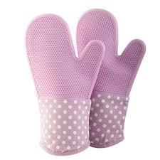 bureau d ude m anique manique épaisse gant à four four à micro ondes réfractaire 300