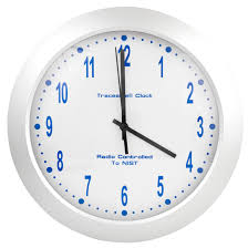 the 24 outdoor lighted atomic clock design atomic wall clocks ideas charming 24 inch clock the outdoor