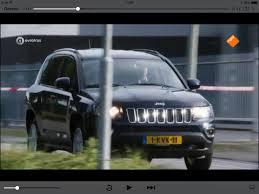 jeep van 2015 martin van der veen on twitter
