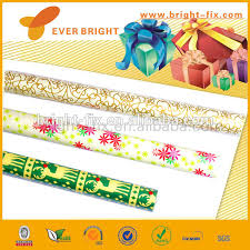 commercial wrapping paper commercial gift wrapping paper home decorating interior design