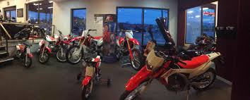 2018 honda crf150r expert for sale in fairfield oh honda of