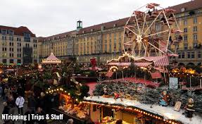 everything you need to about german markets ntripping