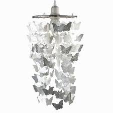 White Shell Chandelier Chandeliers Ls Tagged Capiz Shell Chandelier That