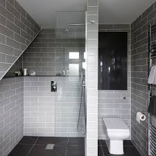 wet room bathroom design wet rooms the essential guide to your wet room project