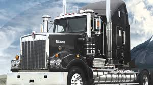kw t900 for sale kenworth legend 950 youtube