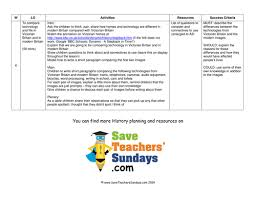my liverpool home by callygillespie teaching resources tes