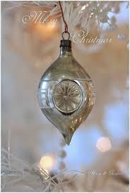 414 best bombki images on pinterest vintage ornaments