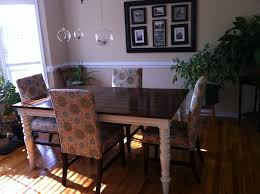 Dining Room Table Refinishing 100 How To Refinish A Dining Room Table Refinishing The