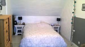 chambre ambiance mer chambre ambiance crr bilalbudhani me