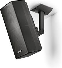 bose subwoofer for home theater speakers in ceiling bose at crutchfield com