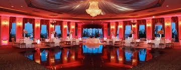 bridal shower restaurants in south jersey wedding invitation sample