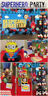 best 25 minion superhero ideas on pinterest minion avengers