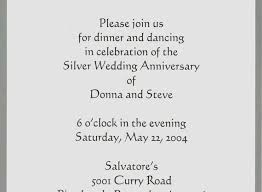 best wedding sayings invitation sayings for weddings beautiful wedding invitation