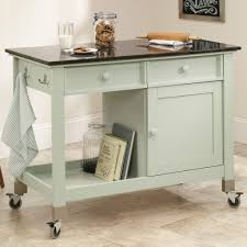 kitchen portable island small 2017 also islands for the pictures