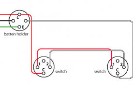double light switch wiring diagram australia wiring diagram