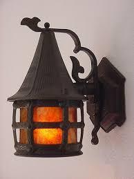 Antique Porch Light Fixtures Antique Porch Light Fixture Vintage Porch Bungalow And Porch