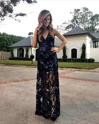 s wearing can outdoor winter wedding guest attire you wear black