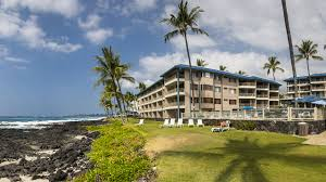 kailua kona hotel discounts kona reef resort castle resorts