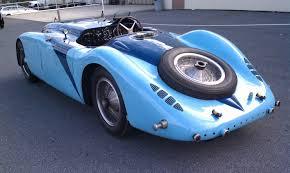 bugatti type 57g tank1937 le mans autos antiguos u003e 1930 al 1949