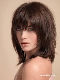 Medium Length Shag Hairstyles by Shag Haircut 2015 100 Images Shag Hairstyles 2015 Hairstyles