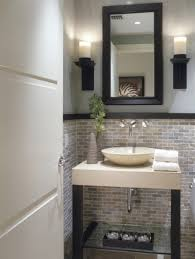 small half bathroom designs half bathroom tile ideas 25 modern