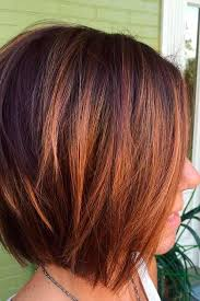 how to change my bob haircut best 25 bob hair color ideas on pinterest balayage brunette