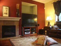 family room paint color scheme 4 home ideas