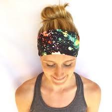 workout headbands the 25 best running headbands ideas on running